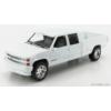 Kép 1/4 - Chevrolet - Silverado 3500 Double Cabine (1997)