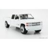 Kép 3/4 - Chevrolet - Silverado 3500 Double Cabine (1997)