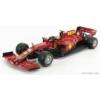Kép 1/4 - Ferrari F1 SF1000 Toszkán GP (C.Leclerc)