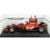 Kép 4/4 - Ferrari F1 SF1000 Toszkán GP (S. Vettel)