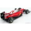 Kép 2/4 - Ferrari F1 SF16  (S. Vettel)
