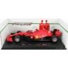 Kép 4/4 - Ferrari F1 SF1000 Ausztrál GP (C.Leclerc)