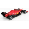 Kép 2/4 - Ferrari F1 SF1000 Ausztrál GP (S. Vettel)