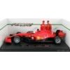 Kép 4/4 - Ferrari F1 SF1000 Ausztrál GP (S. Vettel)