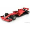 Kép 1/4 - Ferrari F1 SF90 Monza GP (C. Leclerc)
