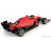 Kép 2/4 - Ferrari F1 SF90 Monza GP (C. Leclerc)