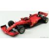 Kép 1/4 - Ferrari F1 SF90  (C. Leclerc)