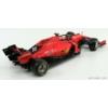 Kép 2/4 - Ferrari F1 SF90  (C. Leclerc)