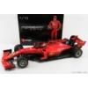 Kép 4/4 - Ferrari F1 SF90  (C. Leclerc)
