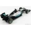 Kép 2/4 - Mercedes F1 W07 Hybrid  (L. Hamilton)