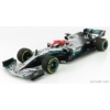 Kép 1/4 - Mercedes F1 W10 Monaco GP  (L. Hamilton)