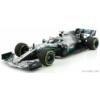 Kép 1/4 - Mercedes F1 W10 China GP  (V. Bottas)