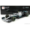Kép 4/4 - Mercedes F1 W10 China GP  (V. Bottas)