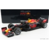 Kép 4/4 - Red Bull F1 RB15 Ausztrál GP  (P. Gasly)
