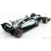 Kép 2/4 - Mercedes F1 W08 Mexikó GP  (V. Bottas)