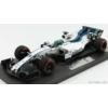 Kép 1/4 - Williams F1 FW40 Abu Dhabi GP 2017  (F. Massa)