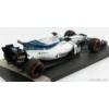 Kép 2/4 - Williams F1 FW40 Abu Dhabi GP 2017  (F. Massa)
