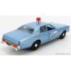 "Kép 2/3 - Plymouth Fury 8th gen. ""Beverly Hills Cop"" (1977)"