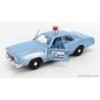 "Kép 3/3 - Plymouth Fury 8th gen. ""Beverly Hills Cop"" (1977)"