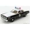 Kép 1/3 - Dodge Monaco Police (1977)