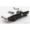 Kép 2/3 - Dodge Monaco Police (1977)