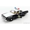 Kép 3/3 - Dodge Monaco Police (1977)