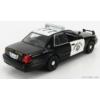 Kép 2/3 - Ford Crown Victoria Highway Patrol Interceptor (2008)