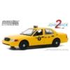 """Kép 2/4 - Ford Crown Victoria L.A.P.D. """"John Wick II"""" (2011)"""