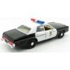 "Kép 2/3 - Dodge Monaco Police -""The Terminator"" (1977)"