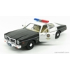 "Kép 3/3 - Dodge Monaco Police -""The Terminator"" (1977)"