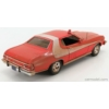 Kép 2/3 - Ford Gran Torino Coupe (1976) (Starsky & Hutch)