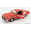 Kép 3/3 - Ford Gran Torino Coupe (1976) (Starsky & Hutch)