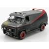 """Kép 1/3 - GMC Vandura Cargo G-Series van (1983) """"A-Team"""""""