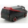 """Kép 2/3 - GMC Vandura Cargo G-Series van (1983) """"A-Team"""""""
