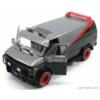 """Kép 3/3 - GMC Vandura Cargo G-Series van (1983) """"A-Team"""""""