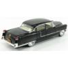 """Kép 2/3 - Cadillac Fleetwood Series 60 Special (1955) - """"A keresztapa"""""""