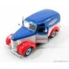 Kép 3/3 - Chevrolet Panel Van Yenko (1939)