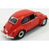 Kép 2/3 - Volkswagen Beetle Szörnyecskék figurával (1984)