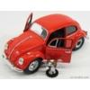 Kép 3/3 - Volkswagen Beetle Szörnyecskék figurával (1984)