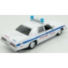 "Kép 2/3 - Dodge Monaco Police ""The Blues Brothers"" (1975)"
