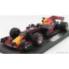 Kép 1/4 - Red Bull F1 RB13 Malay GP  (D. Ricciardo)