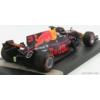 Kép 2/4 - Red Bull F1 RB13 Malay GP  (D. Ricciardo)