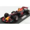 Kép 1/4 - Red Bull F1 RB13 Malay GP  (M. Verstappen)