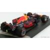 Kép 2/4 - Red Bull F1 RB13 Malay GP  (M. Verstappen)