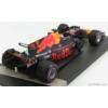 Kép 2/4 - Red Bull F1 RB13 Mexikó GP  (D. Ricciardo)