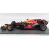 Kép 3/4 - Red Bull F1 RB13 Malay GP  (M. Verstappen)