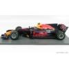 Kép 3/4 - Red Bull F1 RB13 China GP  (M. Verstappen)