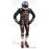 Kép 4/5 - Red Bull F1 RB12 Ausztria GP  (D. Ricciardo) *Figurával*