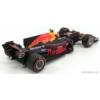 Kép 2/4 - Red Bull F1 RB13 Ausztria GP  (M. Verstappen)