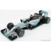Kép 1/4 - Mercedes F1 W06 Ausztrália GP  (N. Rosberg)